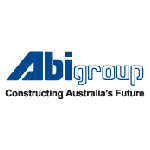150abigroup