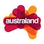 150australiand