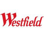 150westfield
